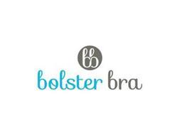 BOLSTER BRA BB
