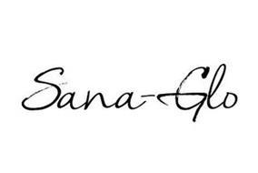 SANA-GLO