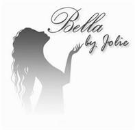 BELLA BY JOLIE