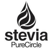 STEVIA PURECIRCLE