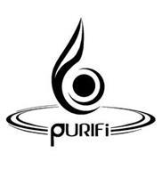 PURIFI
