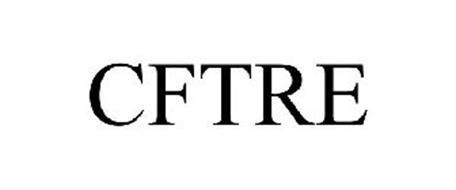 CFTRE