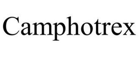 CAMPHOTREX