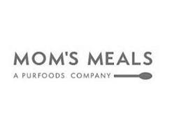 MOM'S MEALS A PURFOODS COMPANY