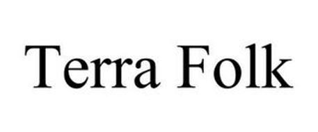 TERRA FOLK