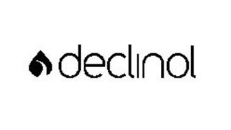 DECLINOL