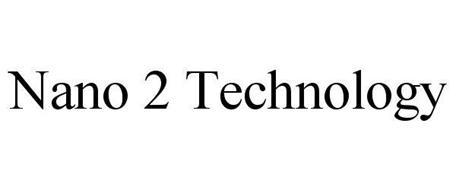 NANO 2 TECHNOLOGY