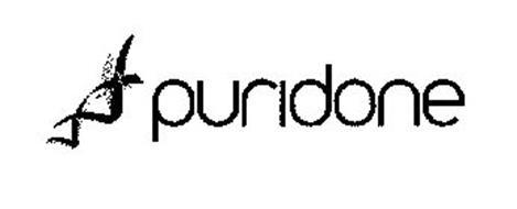 PURIDONE
