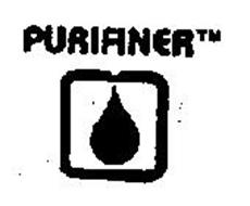 PURIFINER