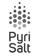 PYRI SALT