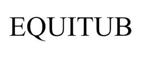 EQUITUB