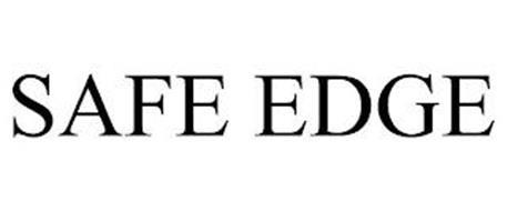 SAFE EDGE