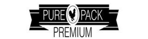 PURE PACK PREMIUM