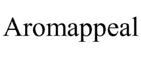 AROMAPPEAL
