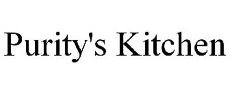 PURITY'S KITCHEN