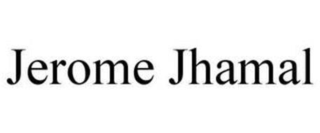 JEROME JHAMAL