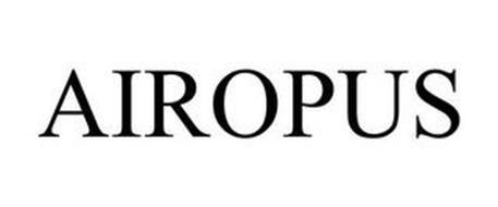 AIROPUS