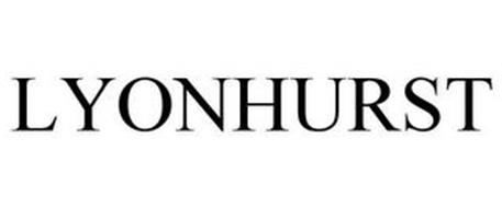 LYONHURST