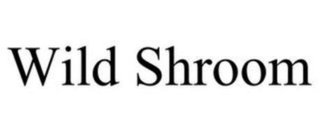 WILD SHROOM
