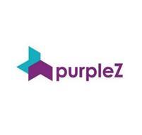 PURPLEZ