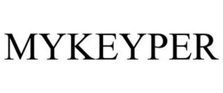 MYKEYPER