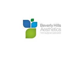 BEVERLY HILLS AESTHETICS NON-SURGICAL SPECIALIST