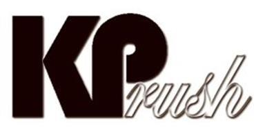 KP RUSH