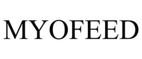 MYOFEED