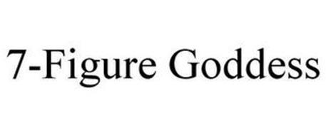 7-FIGURE GODDESS