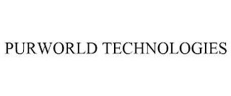 PURWORLD TECHNOLOGIES