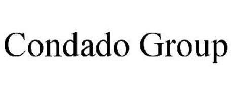 CONDADO GROUP