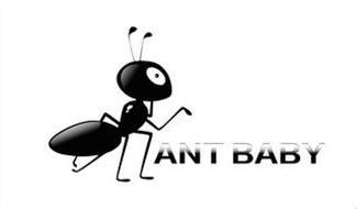 ANT BABY