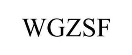 WGZSF