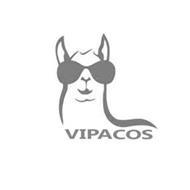 VIPACOS