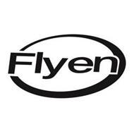 FLYEN