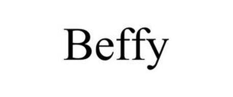 BEFFY