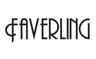FAVERLING