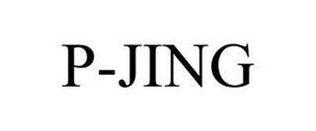 P-JING