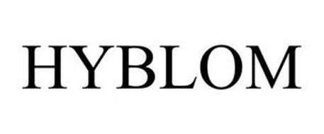 HYBLOM