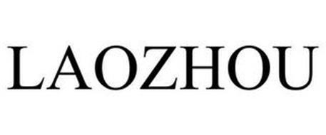 LAOZHOU