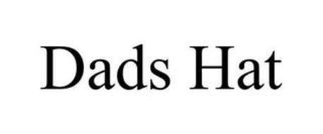 DADS HAT