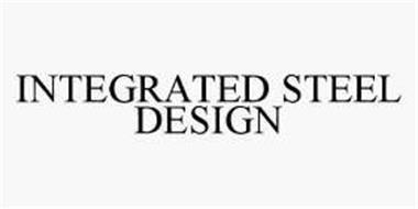 INTEGRATED STEEL DESIGN