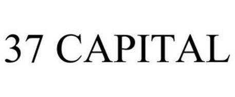 37 CAPITAL
