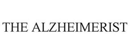 THE ALZHEIMERIST