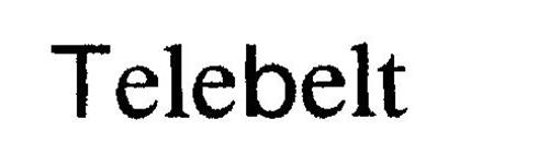 TELEBELT