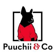 PUUCHII & CO