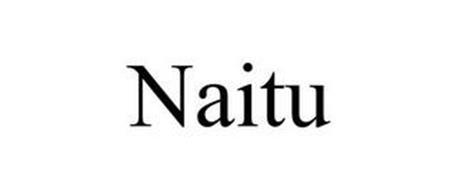 NAITU