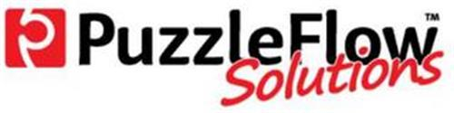 PUZZLEFLOW SOLUTIONS
