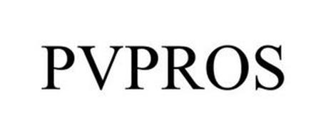 PVPROS