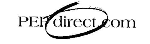 PEP DIRECT.COM
